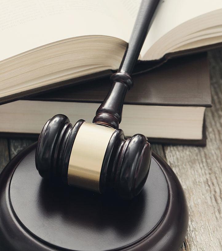 Direito Penal - Amancio Côrtes - Advogados & Associados