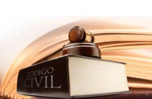 Especialidades - Direito Civil - Amancio Côrtes - Advogados & Associados