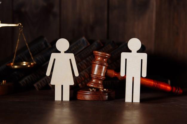Direito Família - Amancio Côrtes - Advogados & Associados