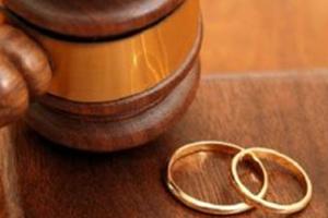 Especialidades - Direito Família - Amancio Côrtes - Advogados & Associados