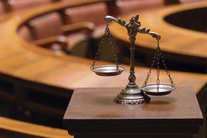Especialidades - Direito Penal - Amancio Côrtes - Advogados & Associados