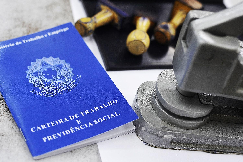 Direito Trabalhista - Amancio Côrtes - Advogados & Associados