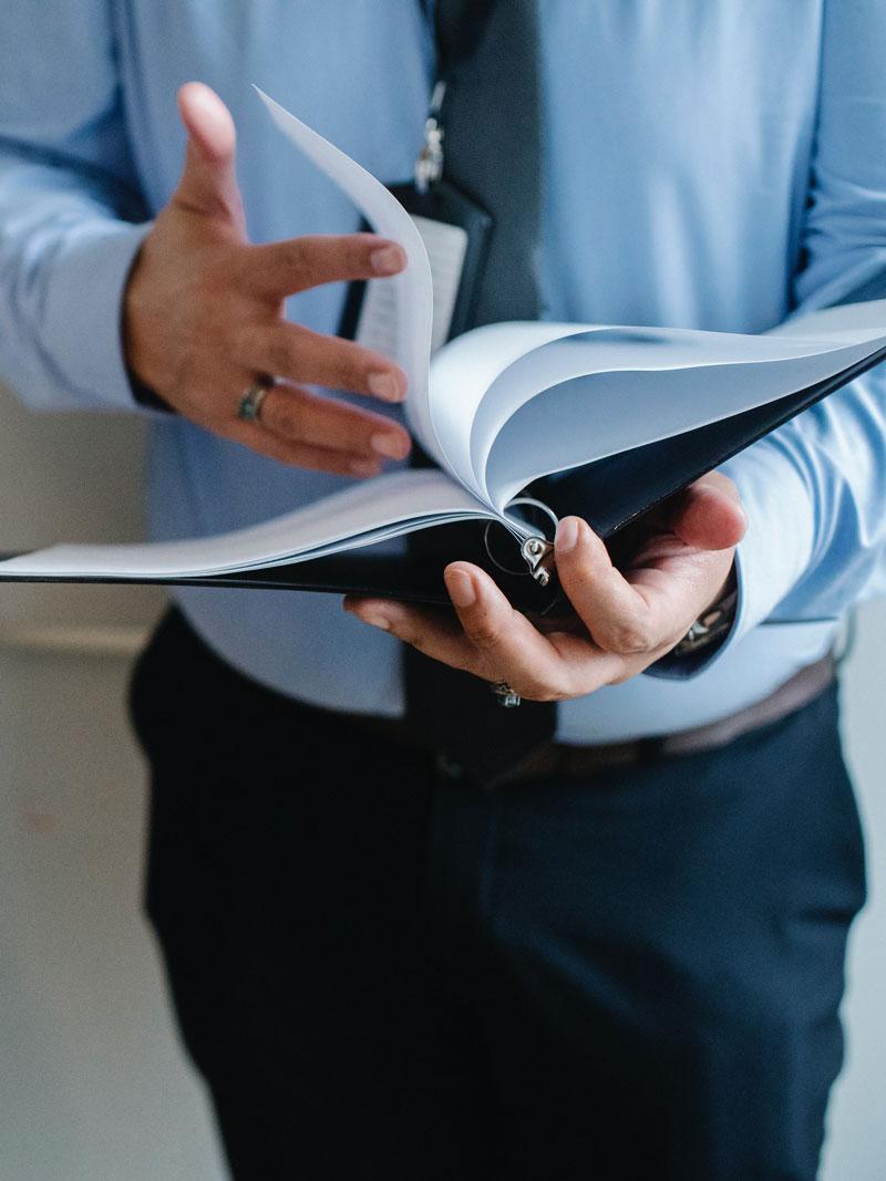 Direito Civel - Amancio Cortes - Advogados & Associados